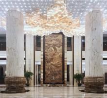 朝阳凤凰国际酒店